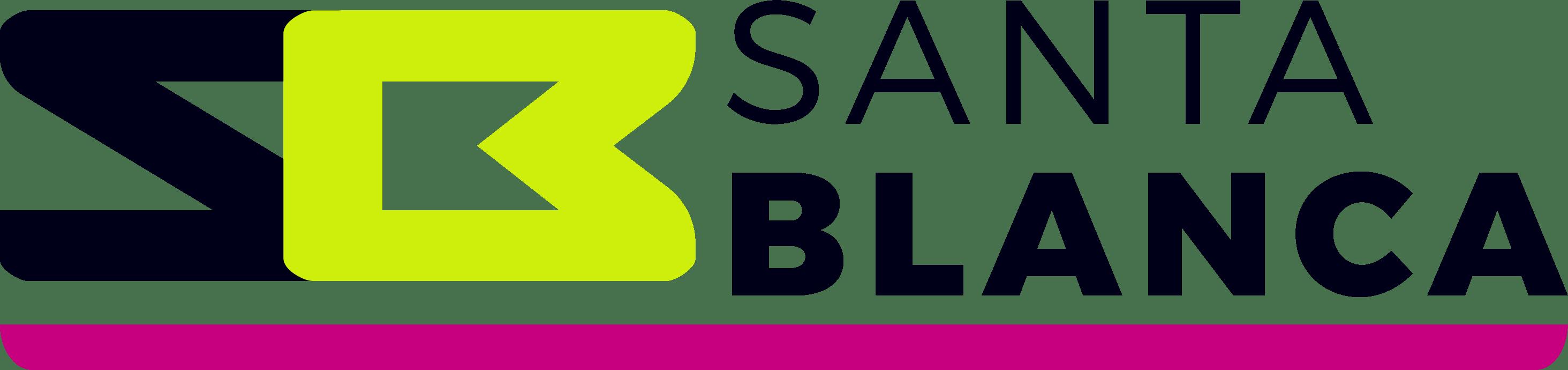 Santa Blanca Spa